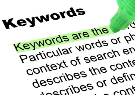 Common Keyword Myths