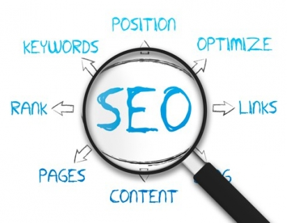 How Is Your Technical SEO?